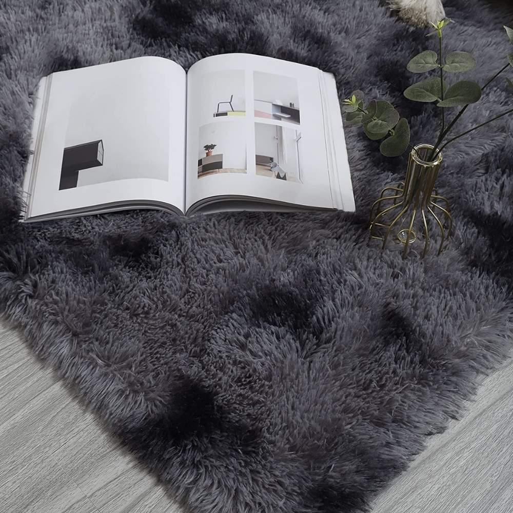 buy grey area rug online