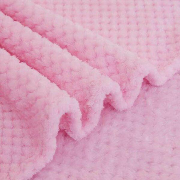buy microfibre blankets online