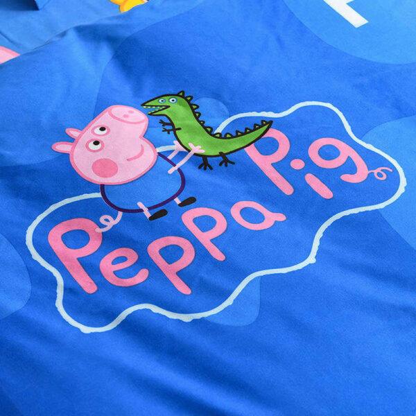 buy peppa pig bedding sets