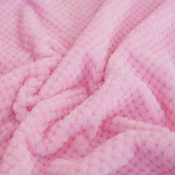 buy plush blankets online