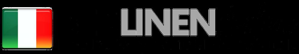 Bed Linen Online Italy