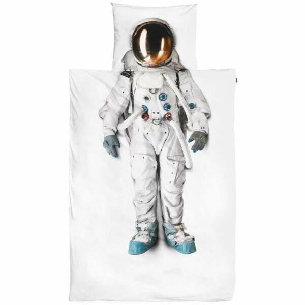 buy children's astronaut bedding set