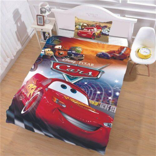 buy disney pixar cars bedding set online