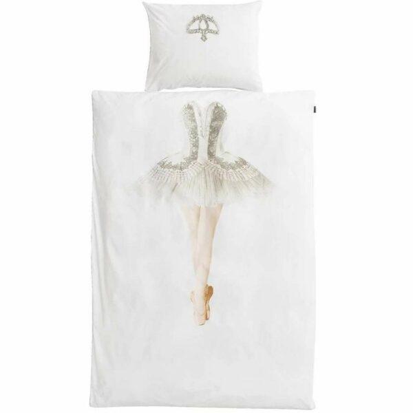 buy kids ballerina bedding