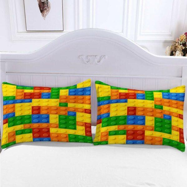 buy lego building blocks pillow slips online