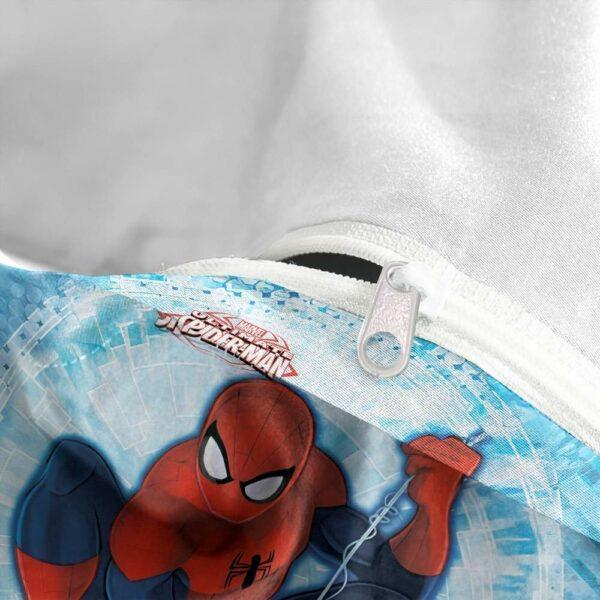 buy spiderman bedding online